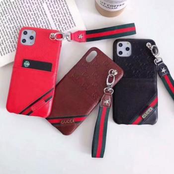 グッチ iphone11/11proケースブランド バーバリー iphone11 pro maxケース人気オシャレ