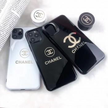 オシャレシャネルiphone11 pro maxケース ブランドChanel iphone11/11 proケース人気