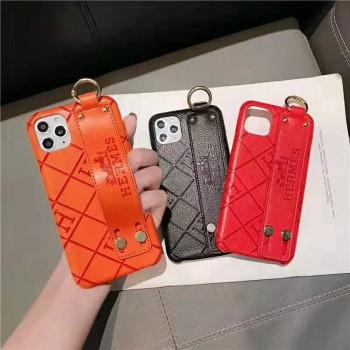 ブランドエルメス iphone11pro max/iphone11/ iphone11 proケース集めて