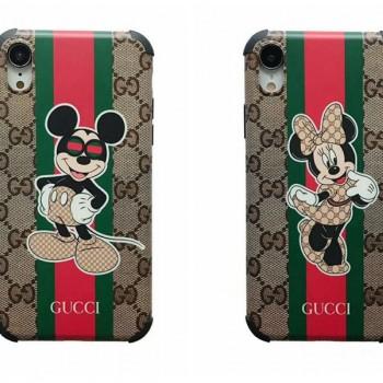 グッチ Airpods proケースブランド iphone11ケース gucci iphone11 pro maxケース
