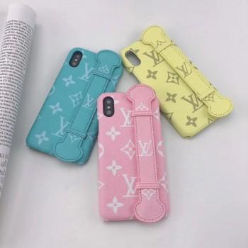 ルイヴィトン Galaxy s20+/s20ultraケースブランドvuitton iphone11 proケースAirpods proケースお洒落人気