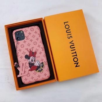 ルイヴィトン Galaxy s20/s20 plusケースブランドiphone11/11pro/9ケース KAWS airpod proケース可愛い