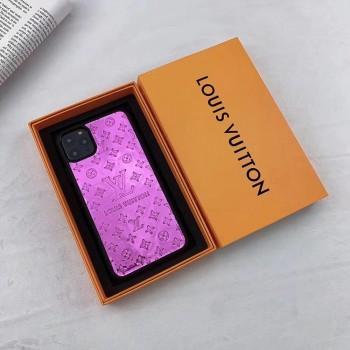 お洒落ルイヴィトン Galaxy s20/s20 plusケース ブランドiphone11/11 pro maxケース vuitton Airpods proケース人気 保護性
