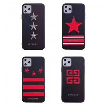 ジバンシー iphone11/11 pro maxケース ブランド givenchy Galaxy s20/s20 plusケース経典 人気