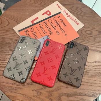 ルイヴィトンGalaxy S20 plusケースブランド lv iphone11/11 pro/SE2ケースシャネルオシャレ