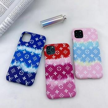 ルイヴィトン Galaxy s20/s20 plusケースブランドiphone12/11 proケースアディダス 人気Airpods proケース