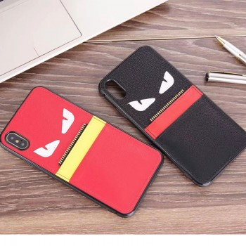 カード入れブランド iphone12/11 proケース フェンデイ iphone12 pro maxケースゴヤール Airpods proケース個性人気