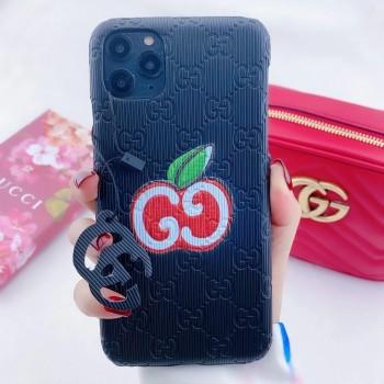グッチ iphone12/12 max/11ケース ブランドルイヴィトン Galaxy s20/note20ケース lv Airpods proケースお洒落