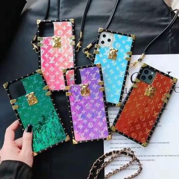 ルイヴィトン iphone12/12 proケース グッチiphone11 pro maxケース人気ブランド Airpods proケース可愛い