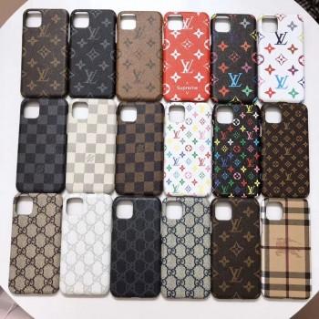 ルイヴィトン iphone12/12 pro/12 miniケースグッチバーバリ-iphone12 pro maxケースディオール人気
