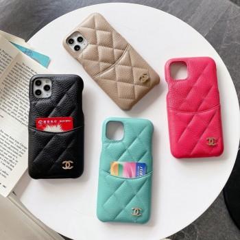 シャネル iphone12 mini/12 pro maxケース ディオール iphone12/12 proケースブランド Airpods proケースお洒落人気