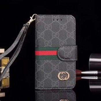 グッチ iphone12/12 pro maxケース手帳型バーバリー iphone12 miniケースブランド Airpods proケースビジネス人気