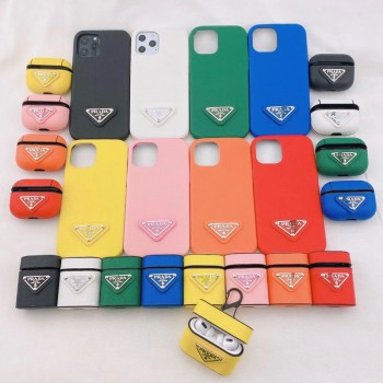 プラダiphone12/12 pro maxケースケンゾー iphone12 pro/12 miniケースブランド Airpods proケース可愛い人気