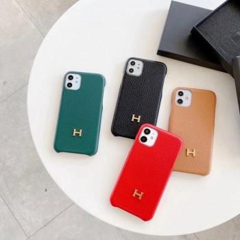 エルメス iphone12/12 pro maxケースルイヴィトン iphone12 miniケースGalaxy s21+ケースブランドairpods proケース高級人気