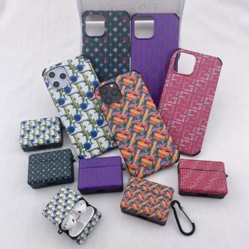 ルイヴィトン iphone12/12 pro maxケースプラダ iphone12 miniケースgalaxy s21/s20ケースブランドアップルウォッチバンド