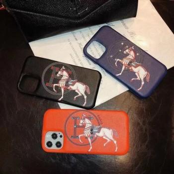 エルメス iphone12/12 pro maxケースルイヴィトン iphone11 proマックスケースブランドgalaxy s21/s20 plusケース人気
