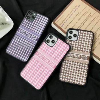 ディオール iphone12 pro/12 miniケースシュプリームヴィトンgalaxy s21/ note20 ultraケースブランドAirpods proケース