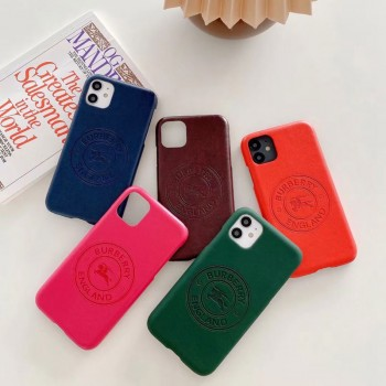 バーバリー iphone12 pro/12 miniケース グッチ Galaxy s21/s21 plus/s21 ultraケースミッキー付きブランドairpods proケース 可愛い