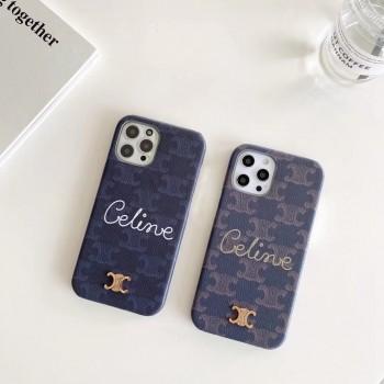 セリーヌ Galaxy s21/s21 plus/s21 ultraケース グッチ ドラえもん iphone12 pro/12 miniケース ブランド apple watchバンド 個性人気