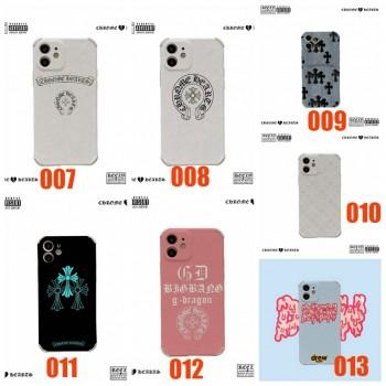 クロムハーツ galaxy s21/s21 ultraケース グッチ galaxy s20ケース iphone12/12 pro maxケースブランド airpods proケース人気