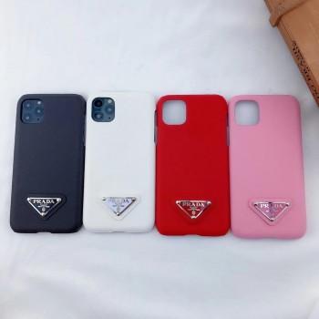 プラダ Galaxy s21/s21 ultra/s21 plusケース ディオール iphone12/12 pro maxケース ブランド アップルウォッチバンド 高級人気