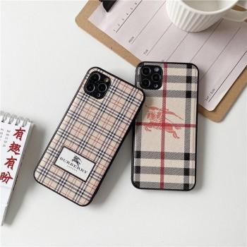 バーバリー iphone12 pro/13 pro maxケース グッチドラえもん Galaxy s21/s21 plusケースブランド Airpods proケースお洒落高級