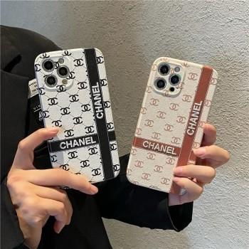 シャネル iphone12 mini/12 pro/13 proケース ディオール galaxy s21/note20 ultraケースブランド apple watchバンドお洒落高級