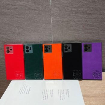 ロエベ iphone12 pro/13 proマックスケース シャネルアイフォン12 miniケース galaxy s21ケースブランドapple watchバンド人気個性