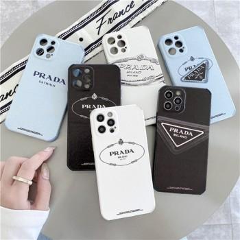 プラダ iphone13/13 pro maxケース ルイヴィトン iphone12/12 pro手帳型ケースブランド airtagケース高級人気