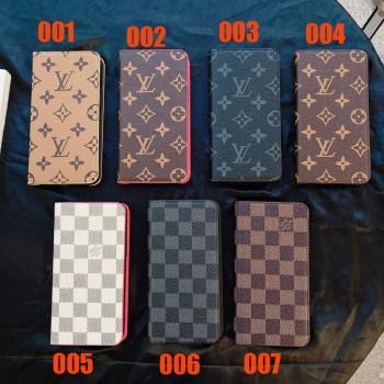 ブランド iphone13/13 mini/13 pro maxケースルイヴィトン エルメス セリーヌ iphone13 pro/12 proケース人気発売中