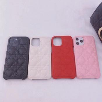 ディオール iphone13 mini/13 pro maxケースルイヴィトン iphone13 pro/12 pro maxケース プラダ aaple watchバンドブランド 高級人気