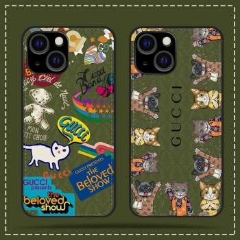 セリーヌ iphone13 pro/13 miniケースグッチ iphone13 pro max/12 proケースプラダ apple watchバンド男女向け 高級
