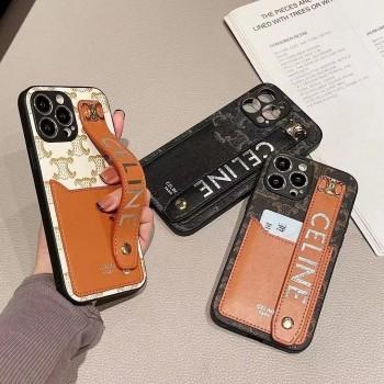 セリーヌ iphone13/13 pro maxケースシャネル iphone13 pro/12 proケースブランドvuitton apple watchバンド高級ファッション