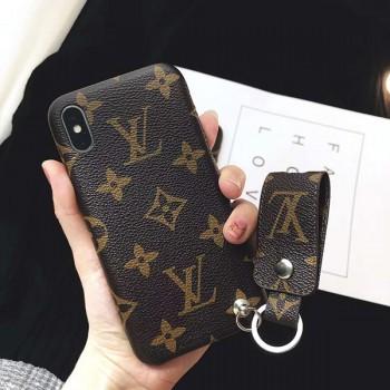ステューシーアイフォンXsケース ルイヴィトンiPhonexsmaxカバー 年末ギフト推薦