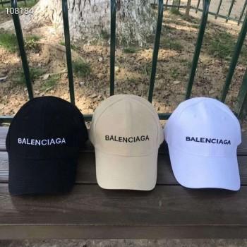 バレンシアガ 帽子 ルイヴィトン カーペット 円形 布団カバー ダブルサイズ