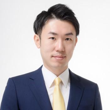 Toru  Kuchino