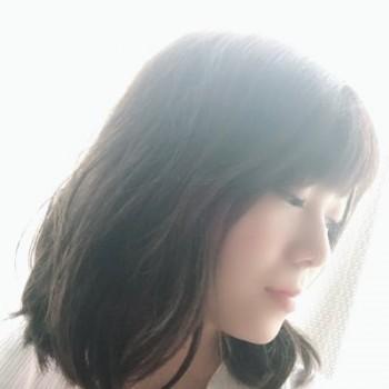 yuika_145