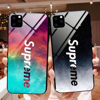 人気新作 ルイヴィトン iphone 11/11 pro maxケース ブラント iPhone 11カバー