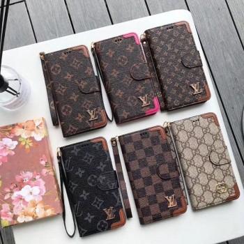 ルイヴィトン iPhone XR/XS MAXケース 大人気 ダミエ ブラント アイフォンXI/11ケース