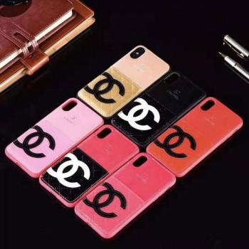 優雅なシャネル アイフォン11 proケース 可愛いグッチ ミッキーコラボ iphone 11 pro maxケース