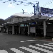 初詣は、京都「石清水八幡宮」へ