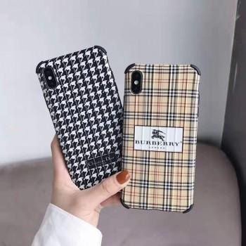 「送料無料」新品発売 iPhoneケース おしゃれ | mobkaba.com
