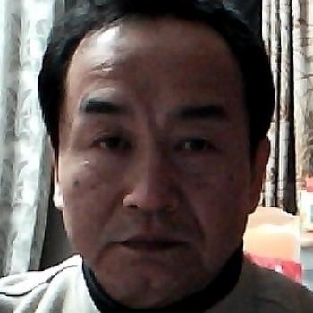 Sigeki Haraguchi