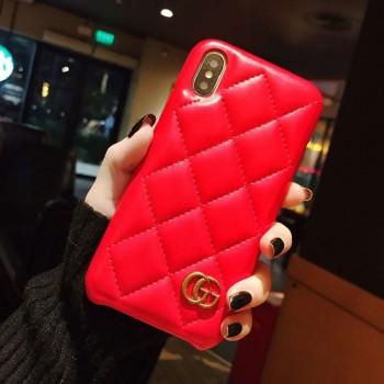 エレガント グッチ iPhoneXs maxケース カード収納 Gucci アイフォンXR iPhoneXs保護カバー