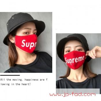 タナバタプレゼント厳選!20代ファッションに人気なブランドtシャツ・リュック・マスクをまとめ