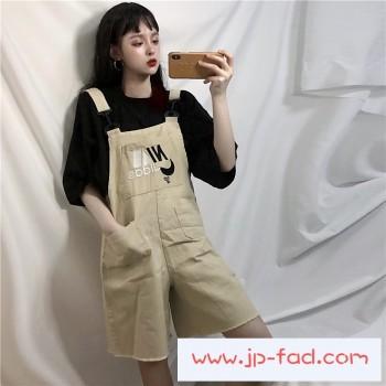 jpfad