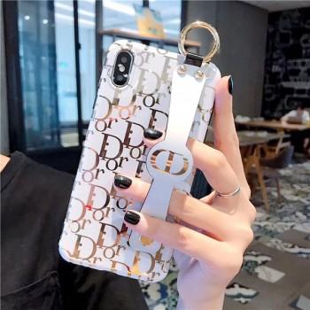 dior アイフォン xs max/xiケース 男女兼用 gucci iphone xs保護カバー
