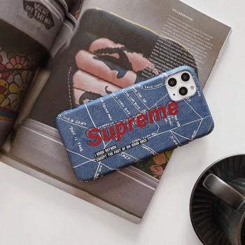 シュプリーム iphone 11pro/11ケース 大人気 LV IPHONE 11ケース