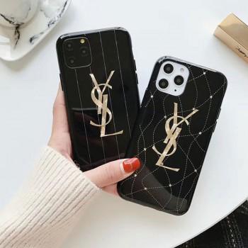キラキラ シャネル アイフォン11Pro Maxケース かっこいい supreme iPhone 11pro/11ケース