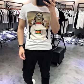 ブランド iPhonexs maxケース 可愛い  ルイヴィトンiphonexs maxケース GUCCITシャツ ショルダーバッグ